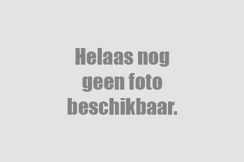 fotobeschik